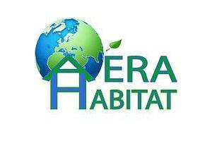 aera-habitat