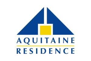 aquitaine-residence